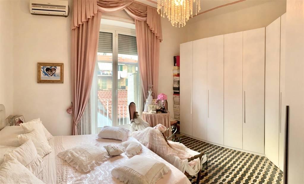 Appartamento, Centro, La Spezia