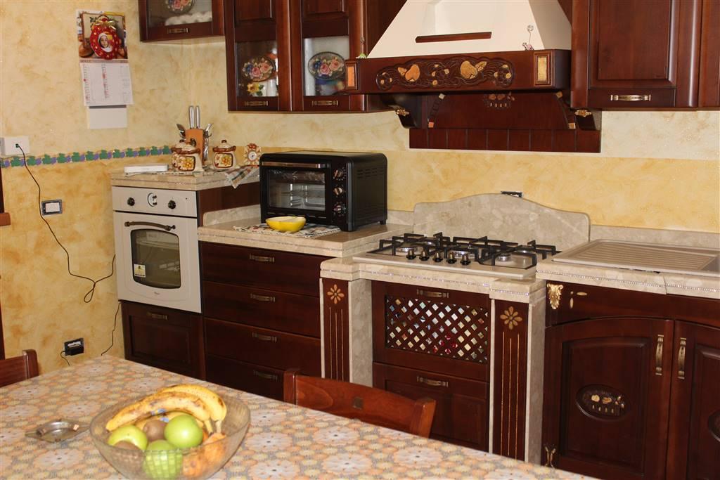 Subitoit Cucine Usate Catania.Soluzione Indipendente Catania Vendita 30 000 65 Mq Cucina