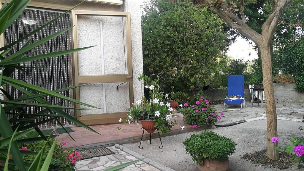 Appartamento indipendente in Via Rimembranza, Riotorto, Piombino