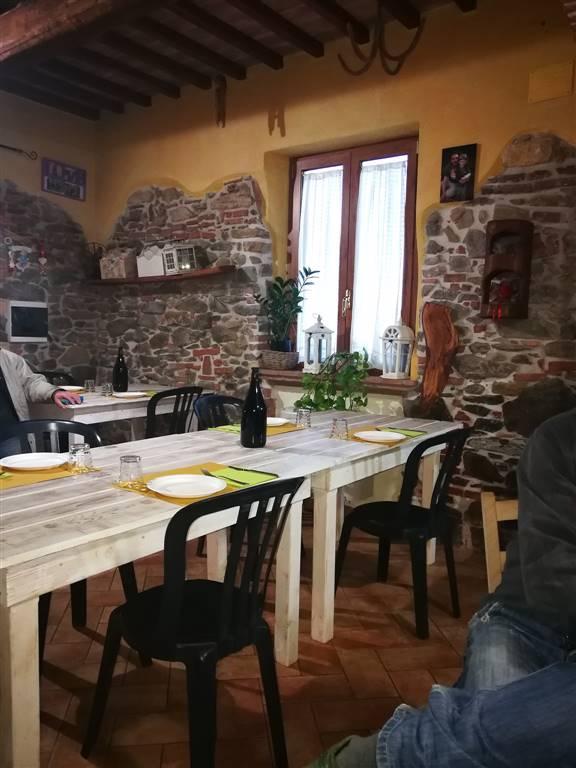 Appartamento in Costa Est  Campagna\mare, La Sdriscia, Piombino