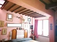 Appartamento indipendente in Viadella Geodetica, La Sdriscia, Piombino
