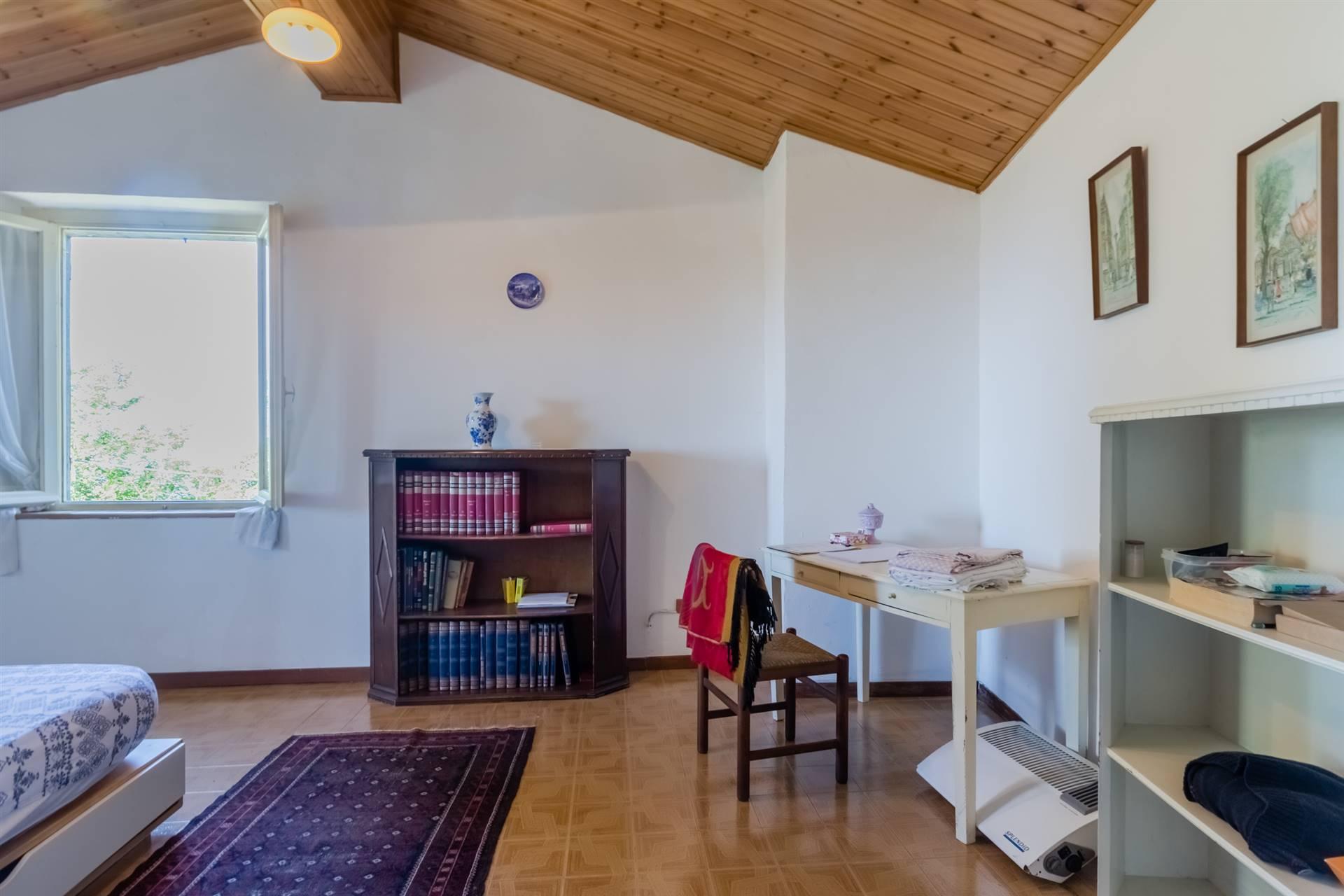 Rustico / Casale in vendita a Gussago, 5 locali, zona ne, prezzo € 260.000   PortaleAgenzieImmobiliari.it