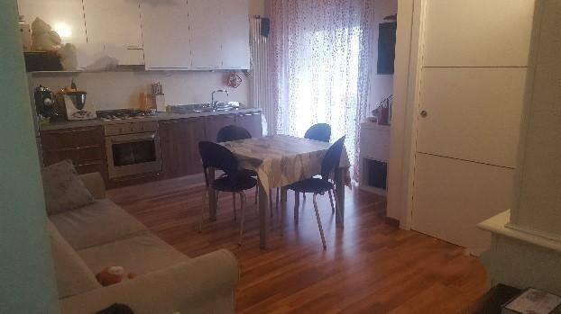 Appartamento in vendita a Santo Stefano di Magra, 4 locali, zona ano Madonnetta, prezzo € 179.000 | PortaleAgenzieImmobiliari.it