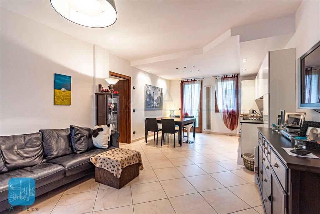Appartamento, Perarolo, Vigonza, in ottime condizioni