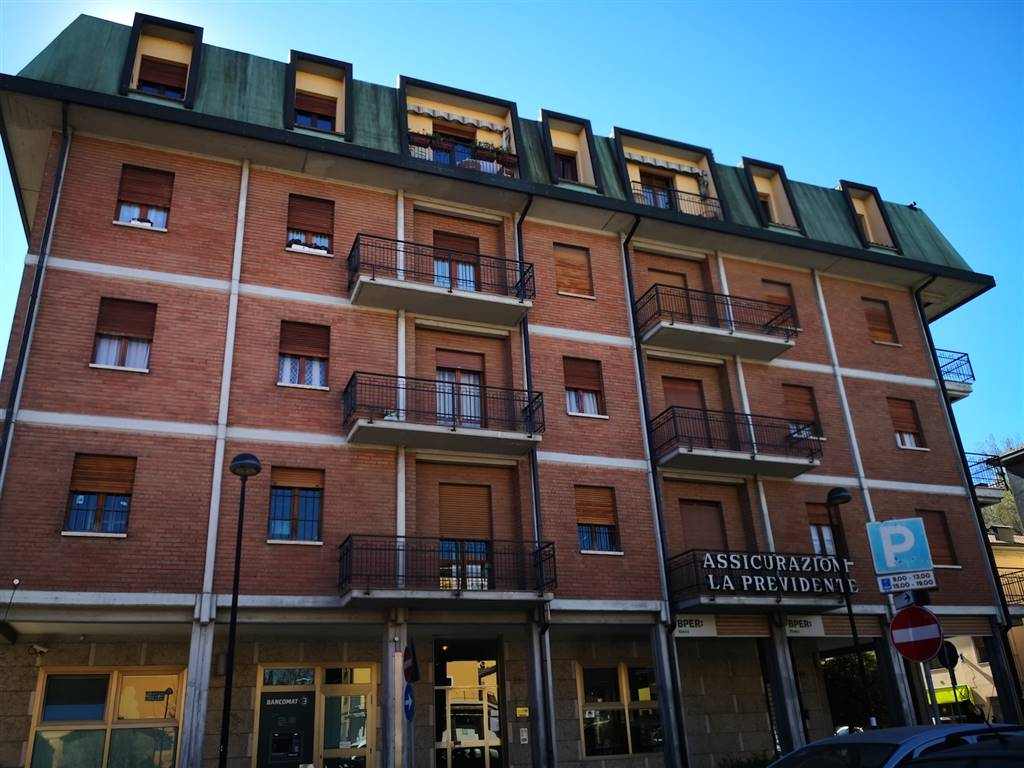 Appartamento in vendita a Casalgrande, 6 locali, zona ia, prezzo € 120.000 | PortaleAgenzieImmobiliari.it
