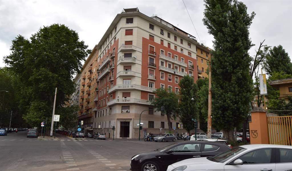 Ufficio in Viale Angelico 54, Nuovo Salario, Prati Fiscali, Colle Salario, Roma