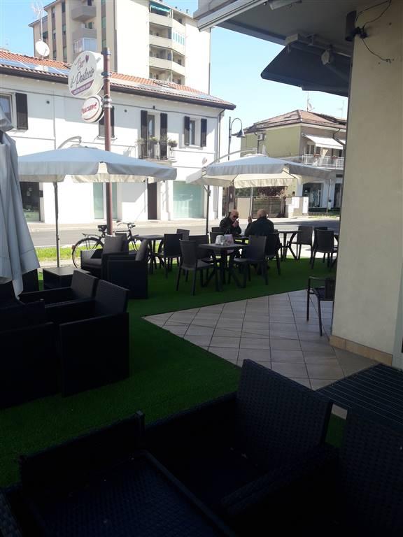 Bar, San Lorenzo In Strada, Riccione