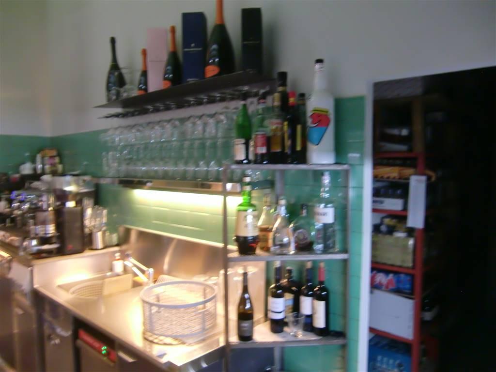 Bar in vendita a Cormano, 9999 locali, prezzo € 75.000   PortaleAgenzieImmobiliari.it
