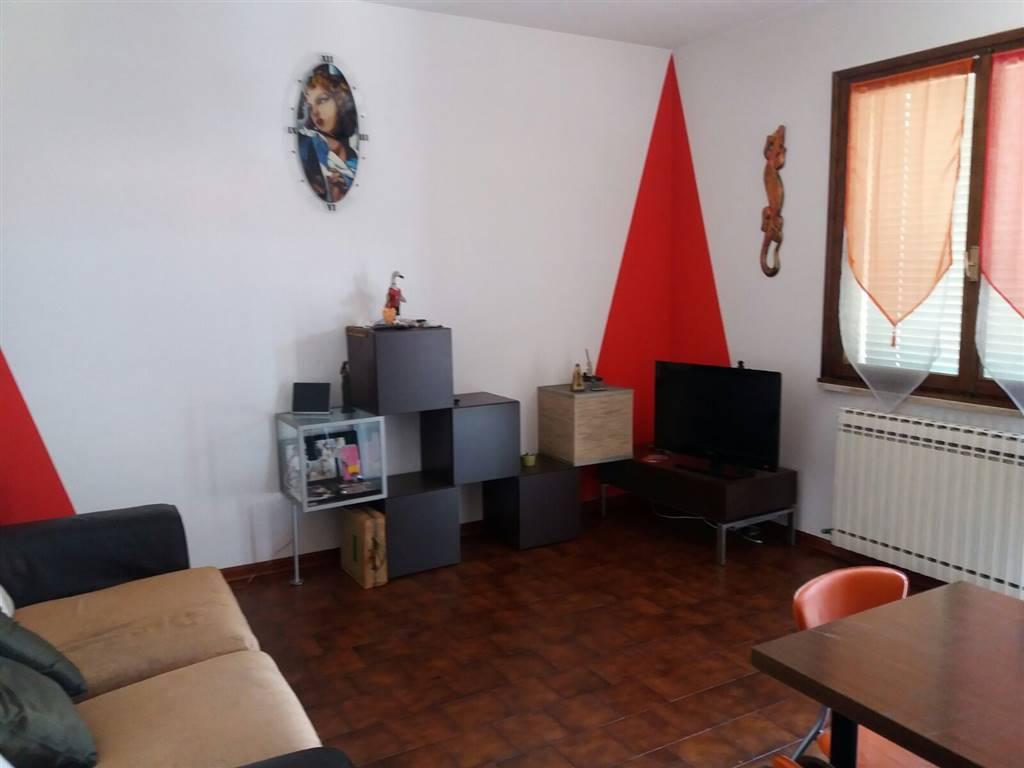 Appartamento, Badia Polesine, abitabile