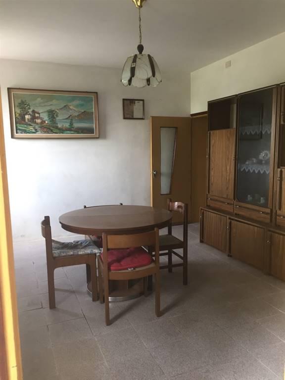 Casa semi indipendente, Lendinara, abitabile