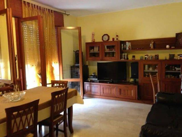 Appartamento, Badia Polesine