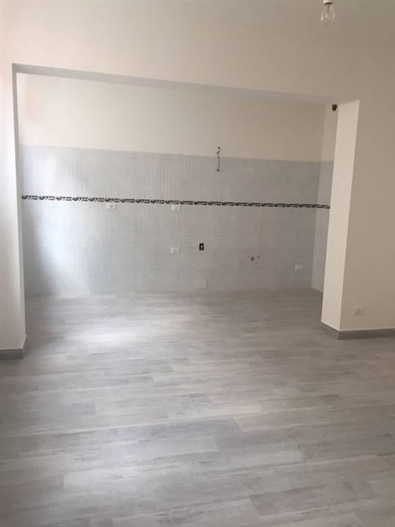 Appartamento, Badia Polesine, ristrutturato