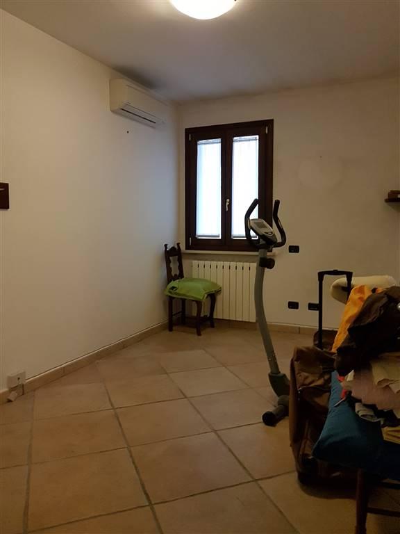 Trilocale, Vigevano, in ottime condizioni