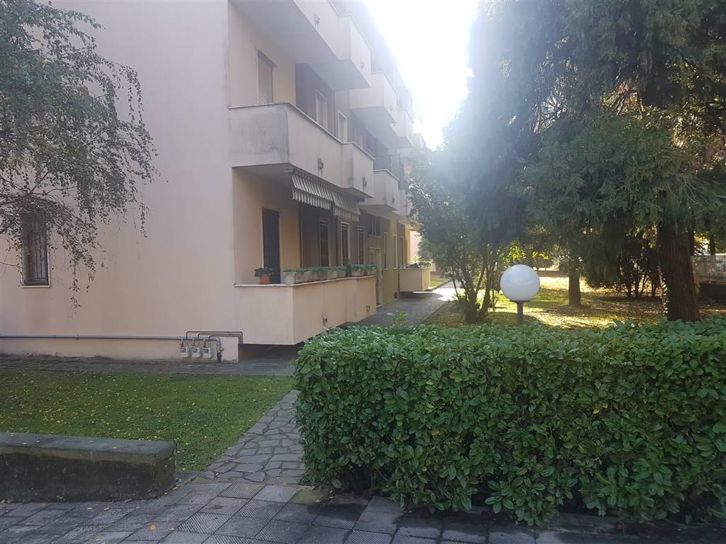 Trilocale in Via Montebaldo  25, Piccolini, Vigevano