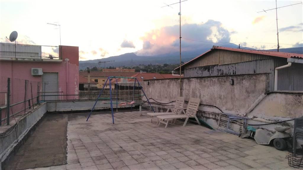 Trilocale, Giarre