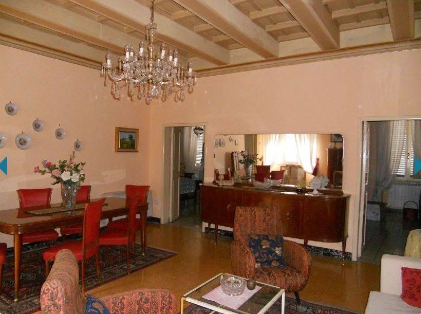 Appartamento, Vetralla
