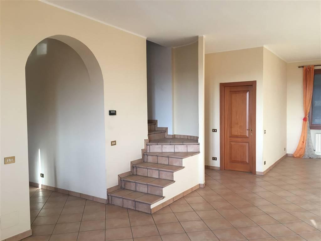 Casa semi indipendente, Piacenza