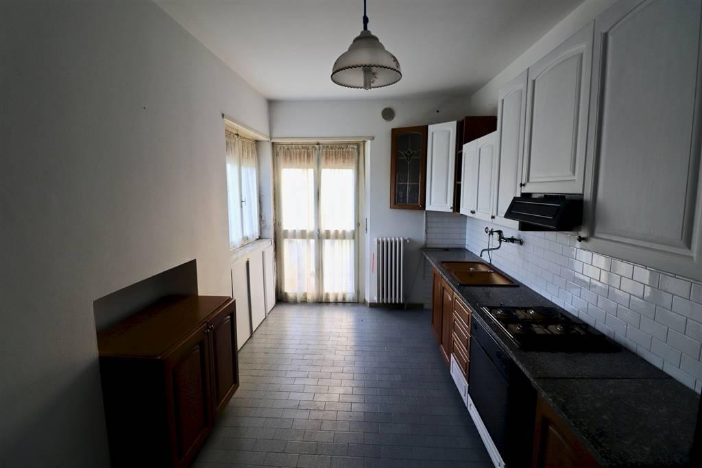 Cucina - Rif. V222