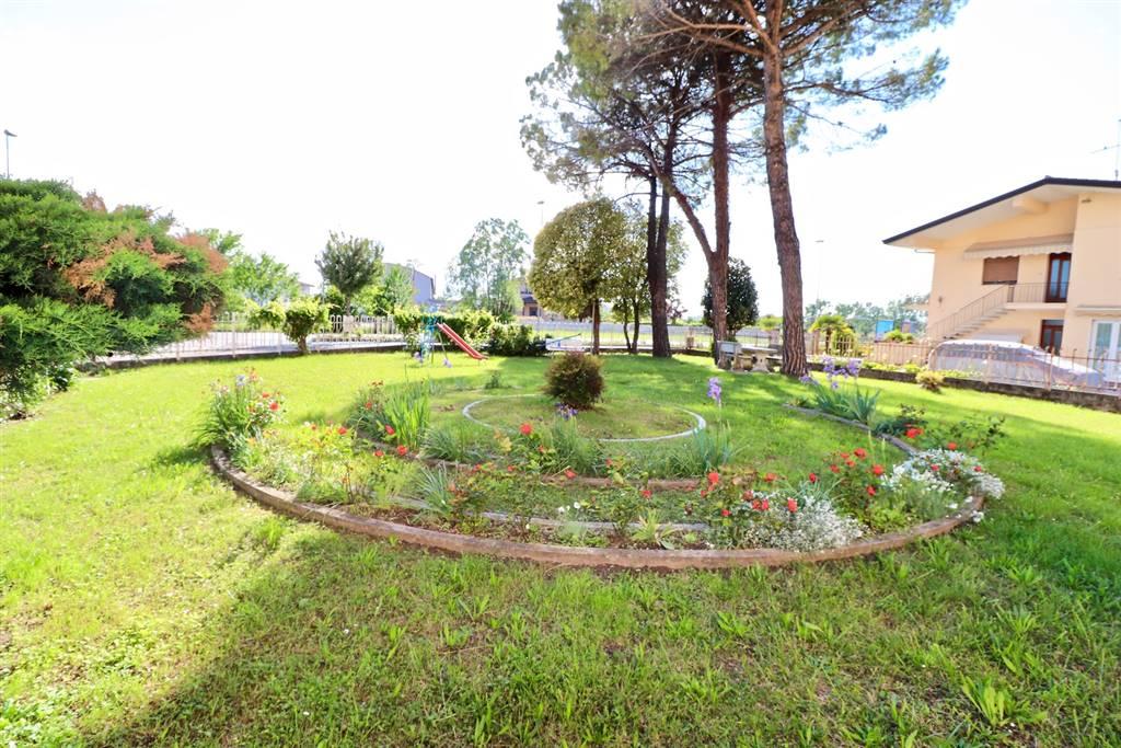Giardino - Rif. V222