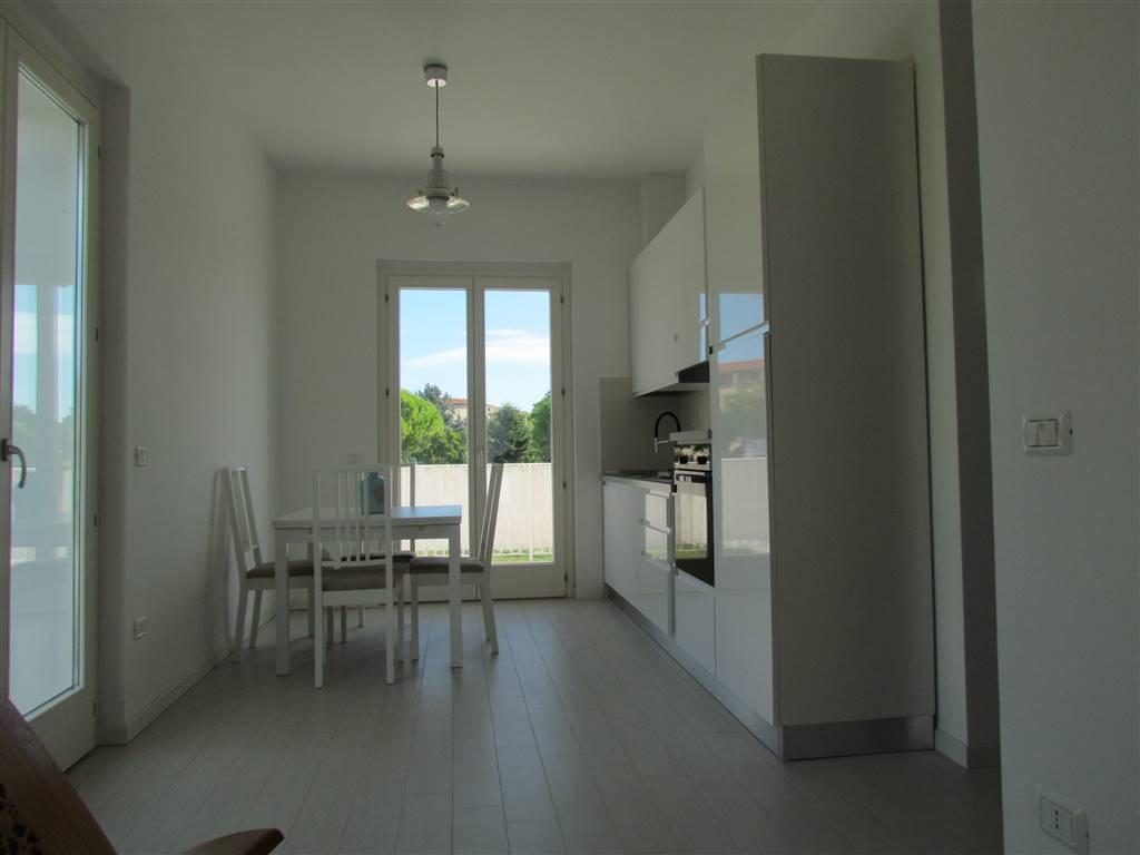 Appartamento in vendita a Numana, 3 locali, zona Zona: Marcelli, Trattative riservate   CambioCasa.it