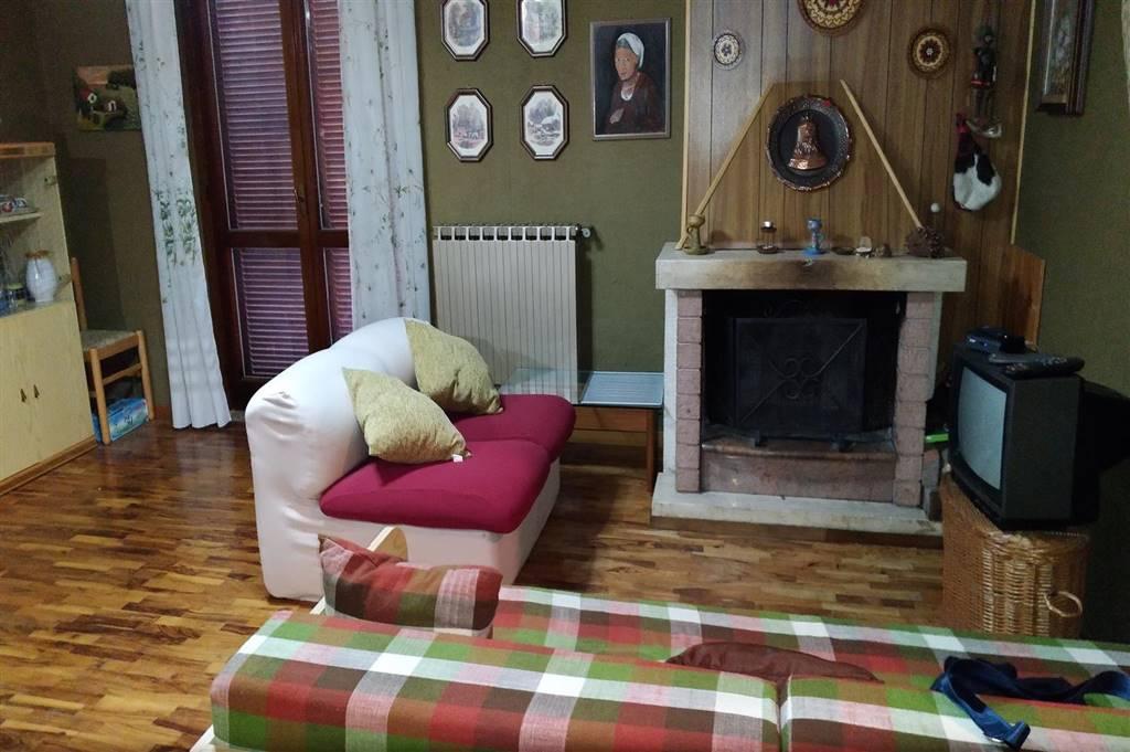 Appartamento in vendita a Celico, 3 locali, zona Zona: Fago del Soldato, prezzo € 23.000 | CambioCasa.it