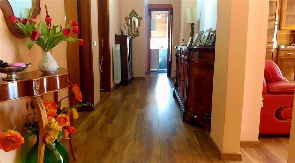 Appartamento in Via Lazio, Via Panebianco, Cosenza