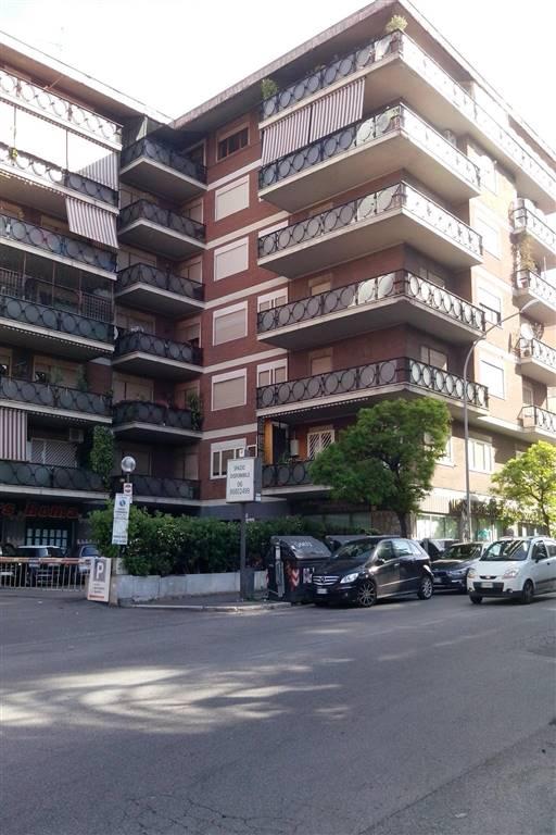 Appartamento, Monte Sacro, Talenti, Vigne Nuove, Roma