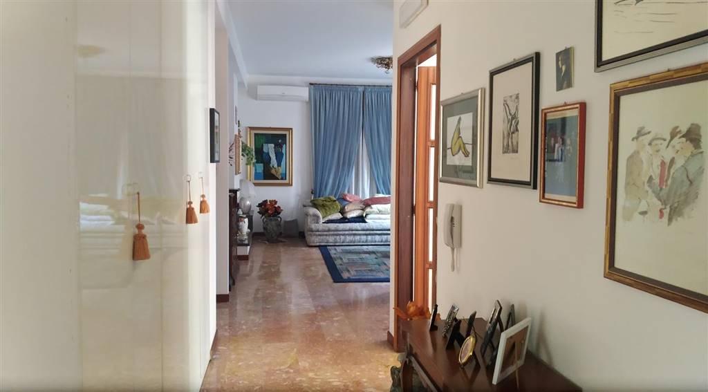 Appartamento indipendente, Vadue, Carolei