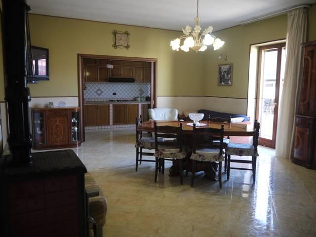 Palazzo, Succivo