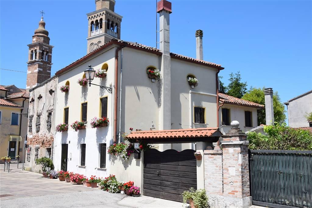 Appartamento in Via Morosini,  6, Cavallino Treporti