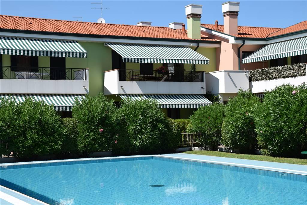 Appartamento in Via Tevere 27/d, Cavallino, Cavallino Treporti