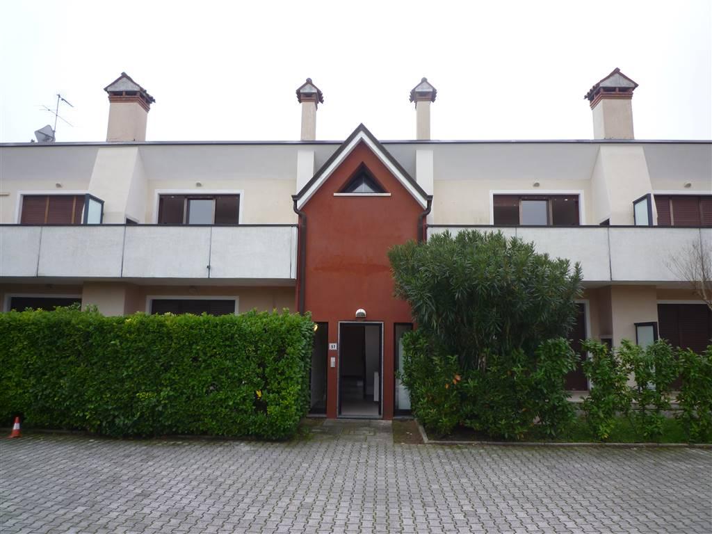 Trilocale in Via Magellano 57, Cavallino Treporti