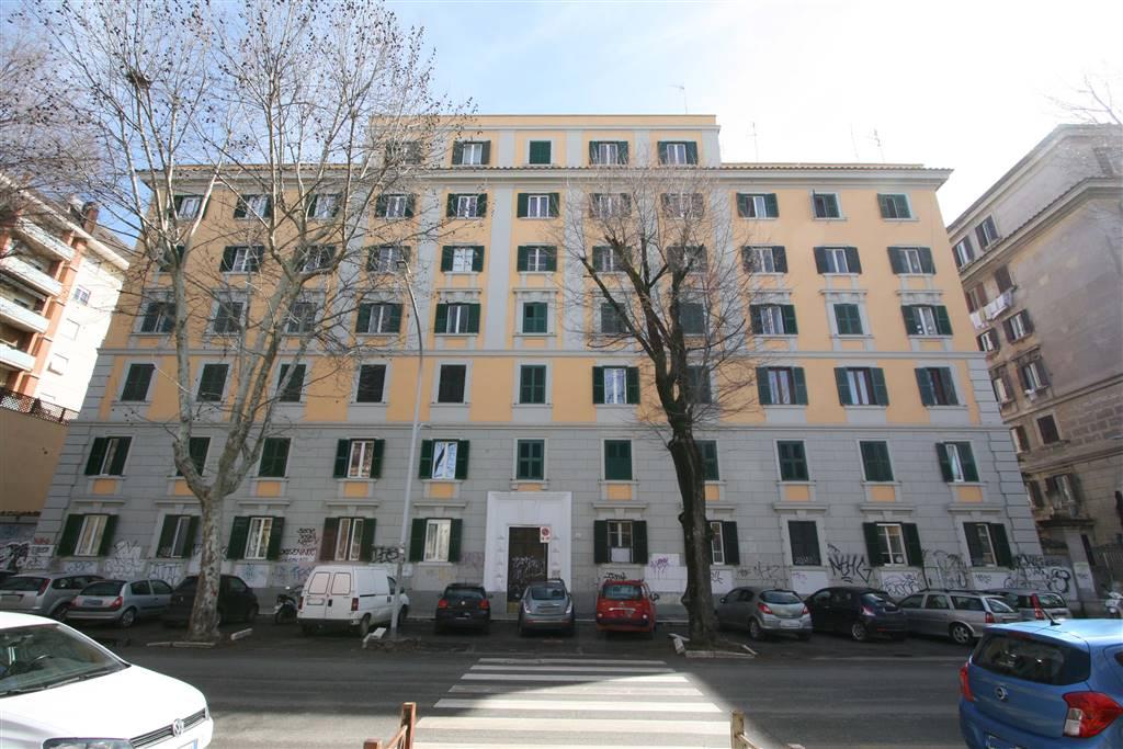 Monolocale in Via Ostiense  343, Marconi, Ostiense, San Paolo, Roma