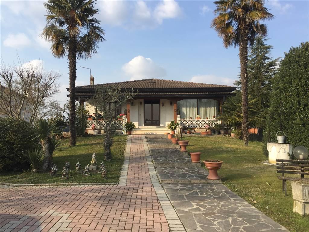 Piscina Piazzola Sul Brenta villa in vendita piazzola sul brenta, villa vendita piazzola