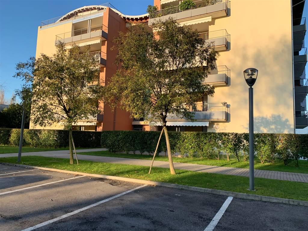 vendita mansarda, mestre, venezia, in nuova costruzione, quinto piano, riscaldamento a pavimento - rif. ri-2 n