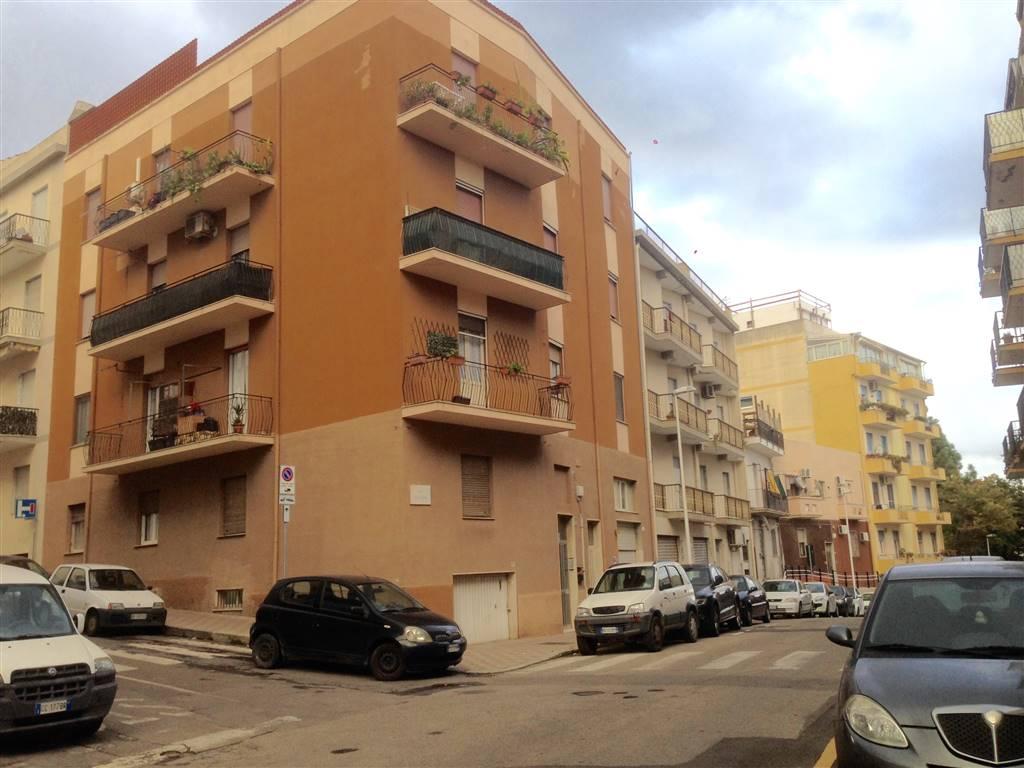 Bilocale, Is Mirrionis, Cagliari