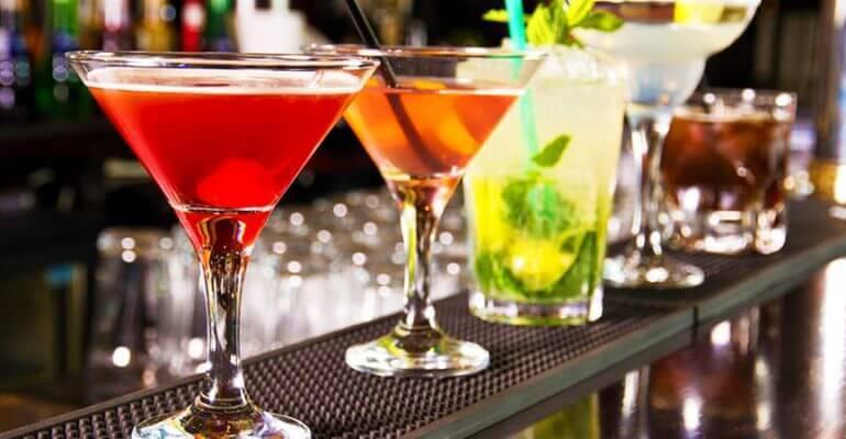 Bar, Piazza Leopoldo, Vittorio Emanuele, Firenze, in ottime condizioni
