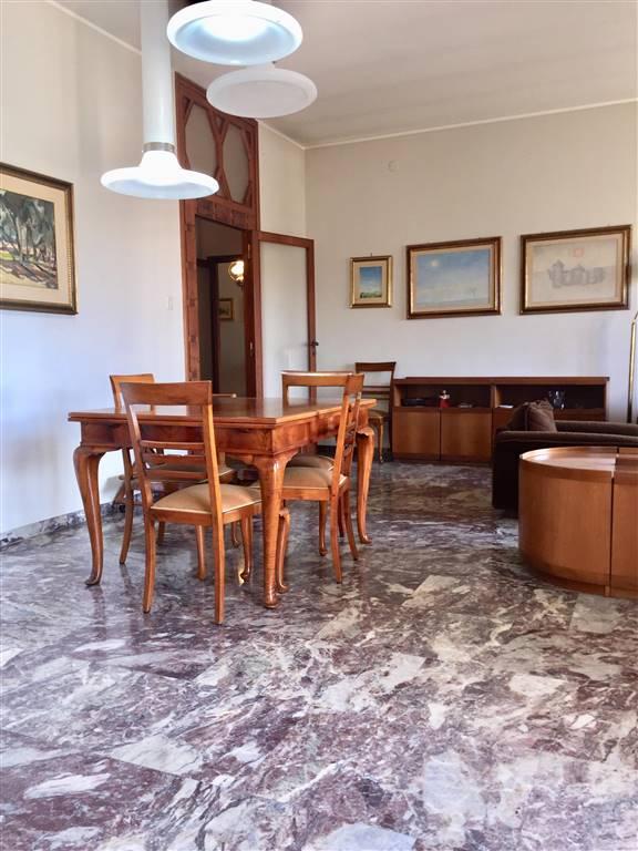 Appartamento in Corso Europa, Centro, Avellino
