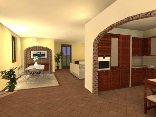 Appartamento, Castelfranco Emilia, ristrutturato