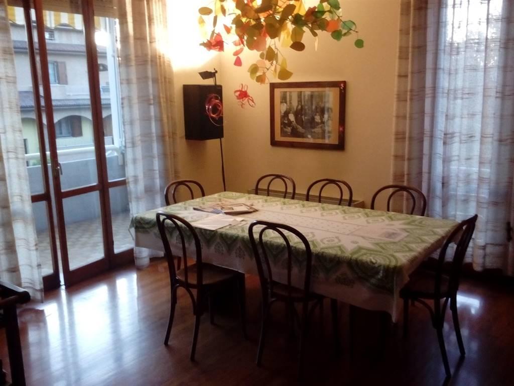Appartamento, Madonna Di Sotto, Sassuolo