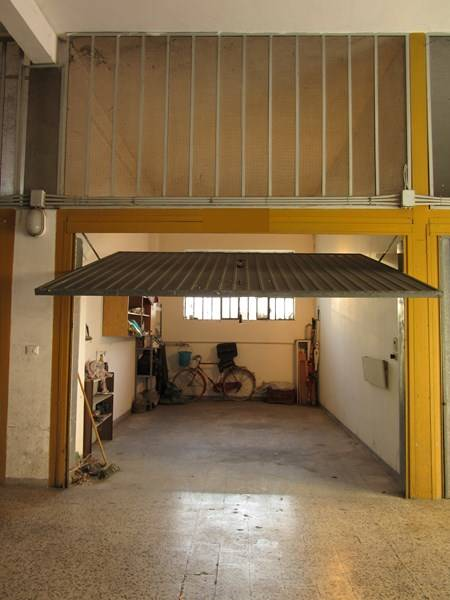 Garage / Posto auto, Irno, Salerno