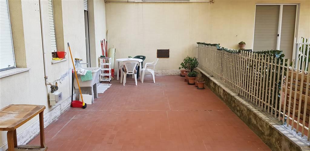 Appartamento, Grazie, Ancona, abitabile