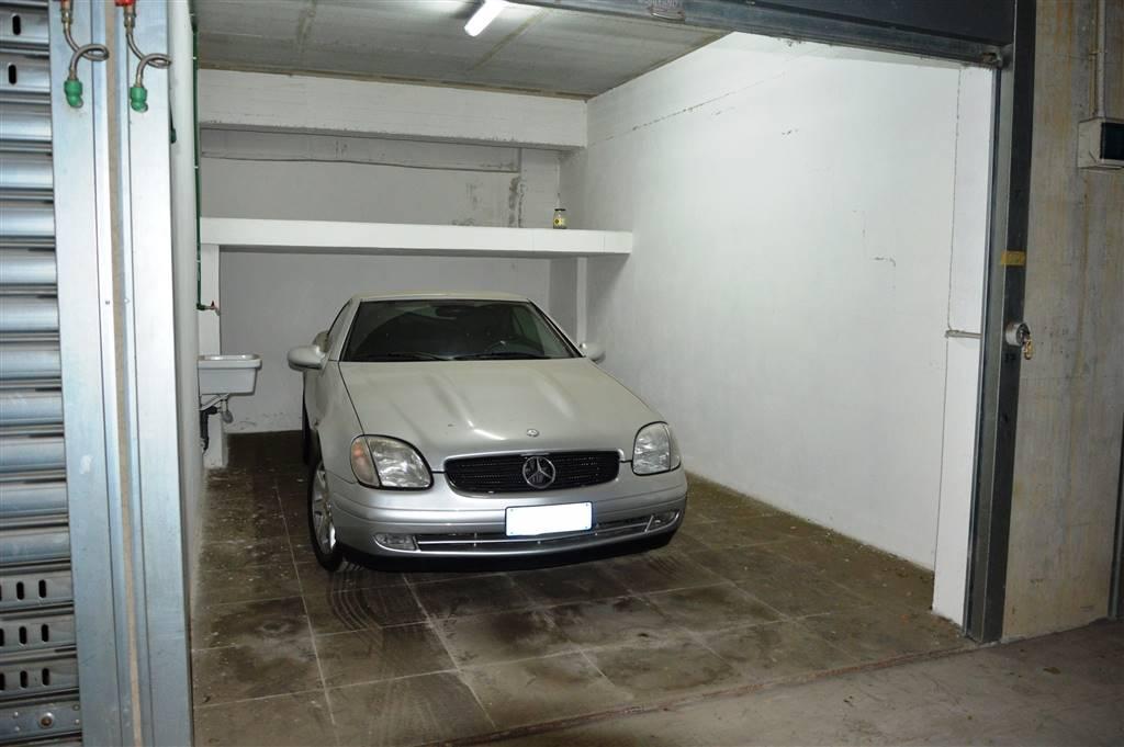 Box / Garage in vendita a Nocera Inferiore, 1 locali, prezzo € 17.000 | CambioCasa.it