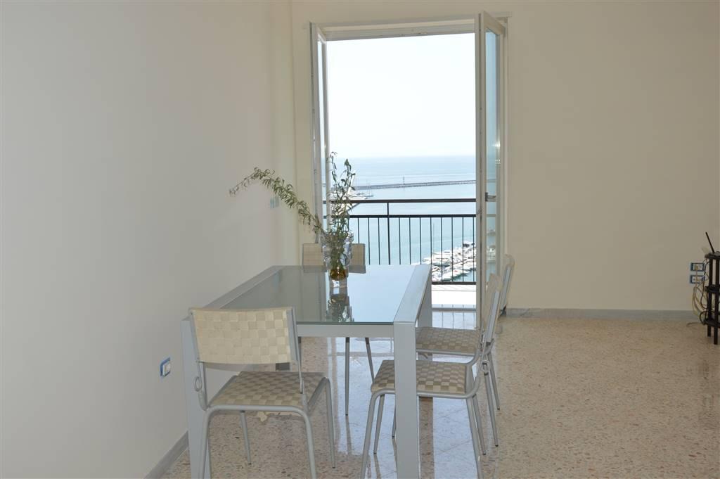 Appartamento, Porto, Salerno, ristrutturato