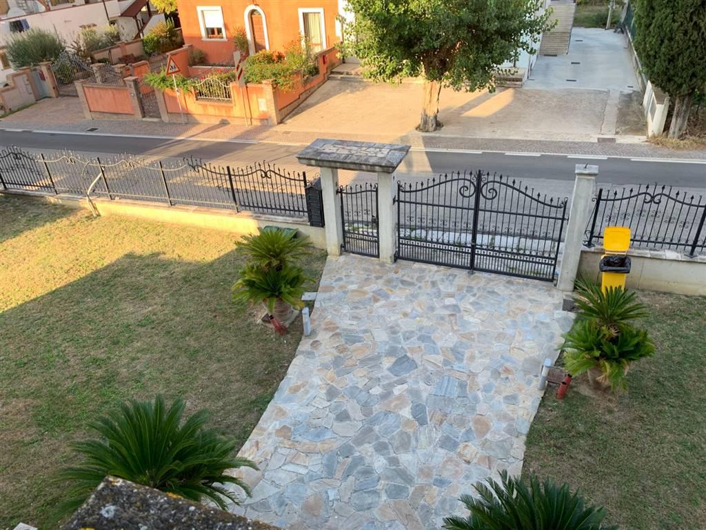 Appartamento in Via G. Amendola 36, Manoppello Scalo, Manoppello