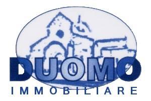 Quadrilocale, Borgo Rodi, Ancona