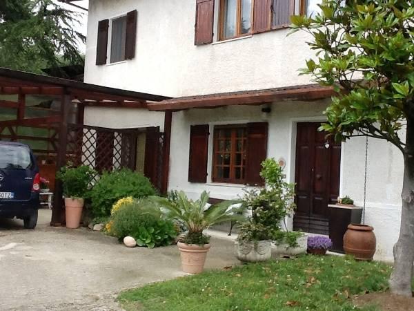 Appartamento, Candia, Ancona