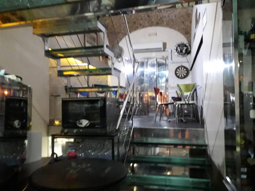 Attività commerciale, Centro, Salerno