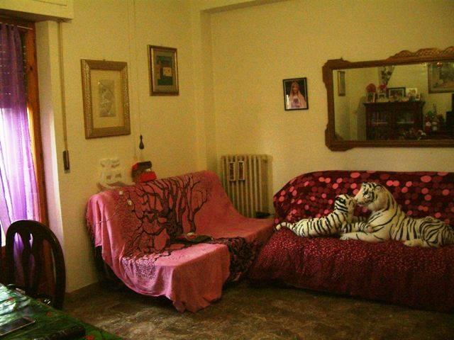 Appartamento, San Casciano Dei Bagni