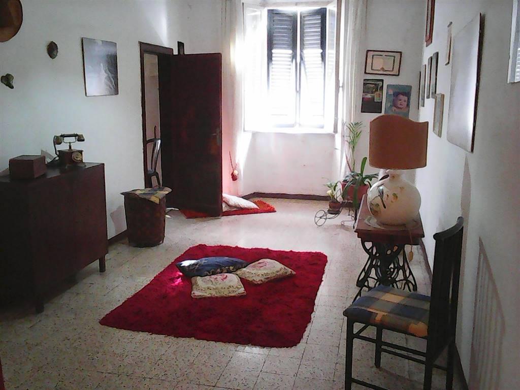 Appartamento, Centro Storico, Livorno, abitabile